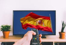 How to watch Spanish tv shows in the UK